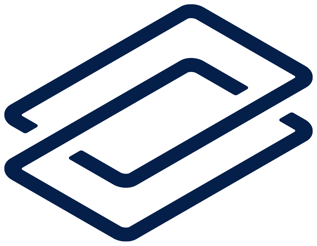 Cardify icon