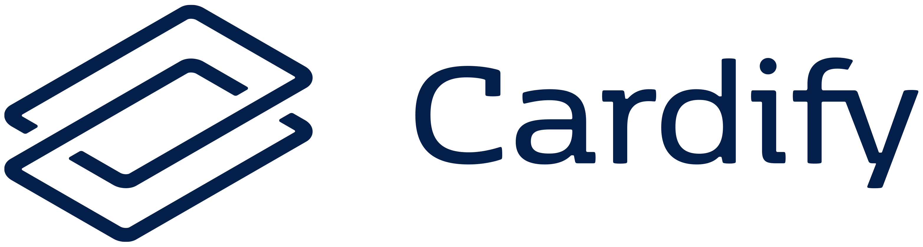 Cardify logo